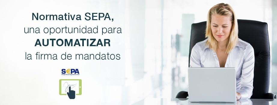 ES_Normativa_SEPA